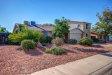 Photo of 12633 N 49th Avenue, Glendale, AZ 85304 (MLS # 5626878)