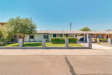 Photo of 7907 E Kimsey Lane, Scottsdale, AZ 85257 (MLS # 5626887)