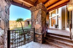 Photo of 14016 S Rockhill Road, Phoenix, AZ 85048 (MLS # 5626889)