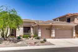 Photo of 4806 E Estevan Road, Phoenix, AZ 85054 (MLS # 5626890)