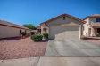 Photo of 12713 W Laurel Lane, El Mirage, AZ 85335 (MLS # 5626898)