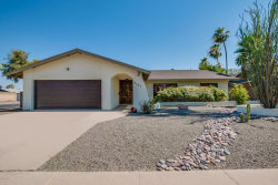 Photo of 8637 E Osborn Road, Scottsdale, AZ 85251 (MLS # 5626913)