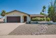 Photo of 8637 E Osborn Road, Scottsdale, AZ 85251 (MLS # 5626913)