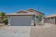 Photo of 8642 W Shaw Butte Drive, Peoria, AZ 85345 (MLS # 5626933)