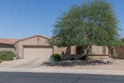 Photo of 20884 N Shadow Mountain Drive, Surprise, AZ 85374 (MLS # 5626964)