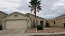 Photo of 12410 W Windrose Drive, El Mirage, AZ 85335 (MLS # 5626979)