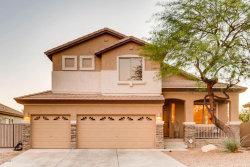 Photo of 4901 E Robin Lane, Phoenix, AZ 85054 (MLS # 5626984)