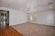 Photo of 22135 N Dietz Drive, Maricopa, AZ 85138 (MLS # 5627006)