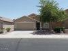 Photo of 11583 W Duran Avenue, Youngtown, AZ 85363 (MLS # 5627011)