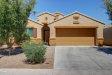 Photo of 2113 S 101st Drive, Tolleson, AZ 85353 (MLS # 5627037)