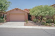 Photo of 41115 N Iron Horse Way, Anthem, AZ 85086 (MLS # 5627196)