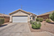Photo of 16530 N 114th Drive, Surprise, AZ 85378 (MLS # 5627208)