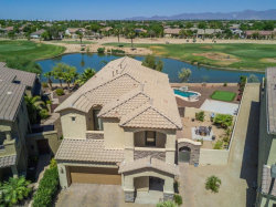 Photo of 14300 W Wilshire Drive, Goodyear, AZ 85395 (MLS # 5627222)