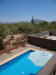 Photo of 4208 E Desert Sky Court, Cave Creek, AZ 85331 (MLS # 5627275)