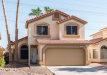 Photo of 1413 E Mineral Road, Gilbert, AZ 85234 (MLS # 5627462)