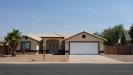 Photo of 9540 W Debbie Lane, Arizona City, AZ 85123 (MLS # 5627466)