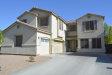 Photo of 43301 W Wallner Drive, Maricopa, AZ 85138 (MLS # 5627493)