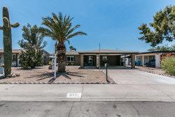 Photo of 1113 W Anderson Drive, Phoenix, AZ 85023 (MLS # 5627521)