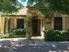 Photo of 4214 W Avenida Del Sol --, Glendale, AZ 85310 (MLS # 5627536)
