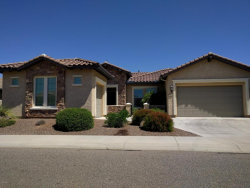 Photo of 26934 W Potter Drive, Buckeye, AZ 85396 (MLS # 5627556)