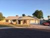Photo of 3821 W Meadow Drive, Glendale, AZ 85308 (MLS # 5627561)