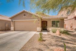 Photo of 45588 W Tulip Lane, Maricopa, AZ 85139 (MLS # 5627576)