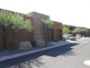 Photo of 36600 N Cave Creek Road, Unit 9D, Cave Creek, AZ 85331 (MLS # 5627642)