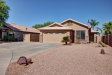 Photo of 1986 S Ash Street, Gilbert, AZ 85233 (MLS # 5627660)