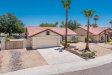 Photo of 3613 N Heather Lane, Avondale, AZ 85392 (MLS # 5627684)