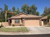 Photo of 5935 N 68th Avenue, Glendale, AZ 85303 (MLS # 5627783)