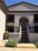 Photo of 9115 E Purdue Avenue, Unit 211, Scottsdale, AZ 85258 (MLS # 5627794)