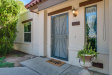 Photo of 702 E Joan D Arc Avenue, Phoenix, AZ 85022 (MLS # 5627822)