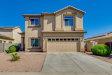 Photo of 24136 W Desert Bloom Street, Buckeye, AZ 85326 (MLS # 5627846)