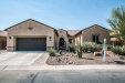 Photo of 4473 W Pueblo Drive, Eloy, AZ 85131 (MLS # 5627866)
