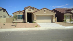 Photo of 41398 W Somers Drive, Maricopa, AZ 85138 (MLS # 5627888)