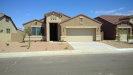 Photo of 41398 W Somers Drive, Maricopa, AZ 85138 (MLS # 5627888)