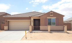 Photo of 20146 N Tammy Street, Maricopa, AZ 85138 (MLS # 5627897)