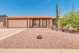 Photo of 4122 E Jicarilla Street, Phoenix, AZ 85044 (MLS # 5627990)