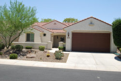 Photo of 26673 W Burnett Road, Buckeye, AZ 85396 (MLS # 5628001)