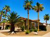 Photo of 2683 S Salida Del Sol Court, Chandler, AZ 85286 (MLS # 5628104)
