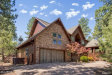 Photo of 304 N Grapevine Drive, Payson, AZ 85541 (MLS # 5628119)
