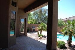Photo of 4823 E Hashknife Road, Phoenix, AZ 85054 (MLS # 5628133)