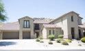 Photo of 3545 W Hidden Mountain Lane, Phoenix, AZ 85086 (MLS # 5628139)