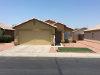 Photo of 12234 W Flores Drive, El Mirage, AZ 85335 (MLS # 5628142)