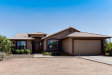 Photo of 5427 E Desert Vista Trail, Cave Creek, AZ 85331 (MLS # 5628173)