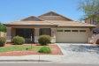 Photo of 10438 W Southgate Avenue, Tolleson, AZ 85353 (MLS # 5628186)