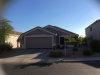 Photo of 14318 N 126th Avenue, El Mirage, AZ 85335 (MLS # 5628209)
