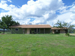 Photo of 133 E Hilltop Road, Young, AZ 85554 (MLS # 5628234)