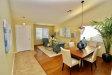 Photo of 360 W Phantom Drive, Casa Grande, AZ 85122 (MLS # 5628397)
