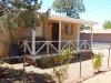 Photo of 8216 W Piedra Road, Payson, AZ 85541 (MLS # 5628461)